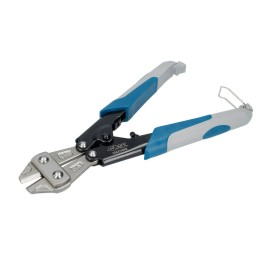 Protector Solar en Gel Anthelios Dry Touch La Roche Posay Spf 30 (50 ml)