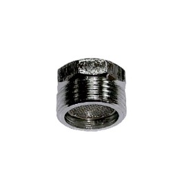Fluid Foundation Make-up Colorstay Revlon
