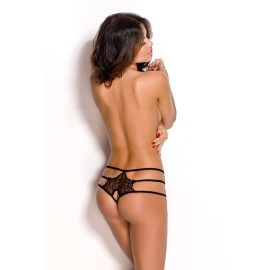 Fluid Foundation Make-up 123  Perfect Bourjois Spf 10