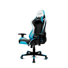 Compact Make Up Miracle Touch Max Factor