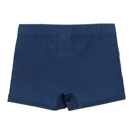 Fluid Foundation Make-up Miracle Match Blur & Nourish Max Factor