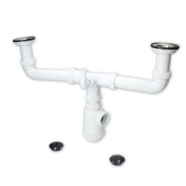 Iluminador Bobbi Brown