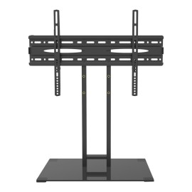Champú Color Ignite Mono Sebastian