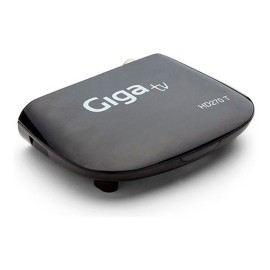 Champú Bed Head Colour Goddess Oil Infused Tigi