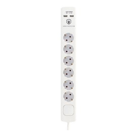 Acondicionador Bed Head Colour Goddess Oil Infused Tigi Cabellos teñidos