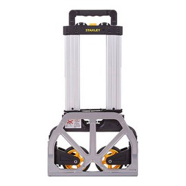 Sombra de Ojos Magnif'eyes Rimmel London