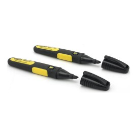 Fluid Foundation Make-up Air Mat Bourjois