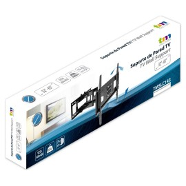 Fluid Foundation Make-up Ageless Elixir Miracle Max Factor