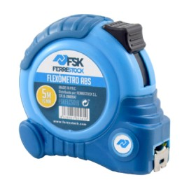 nail polish Colorstay Gel Envy Revlon