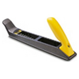 Men's Perfume Agua De Bambú Man Adolfo Dominguez Eau de Toilette (120 ml)