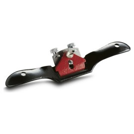 Loción Solar Allergy Piz Buin Spf 50 (200 ml)