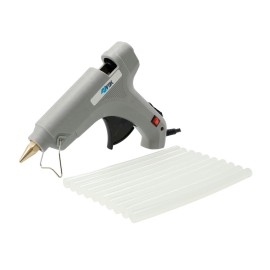 Polvos Compactos Stay Matte Rimmel London