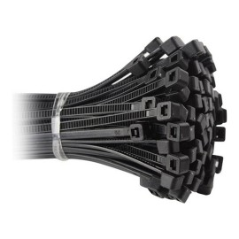 Eye Shadow Palette Max Factor