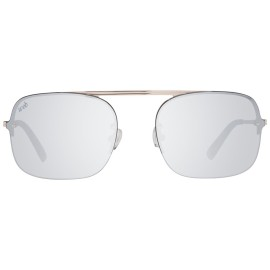 Maquillaje Fluido Miracle Skin Luminizer Max Factor