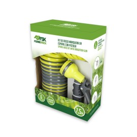 Eye Pencil Exaggerate Rimmel London