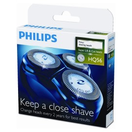 Hydrating Lipstick Rouge In Love Lancôme