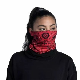 Bar Make-up Double Wear Estee Lauder