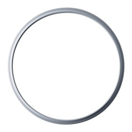 Fluid Make-up Prodigy Power Cell Helena Rubinstein