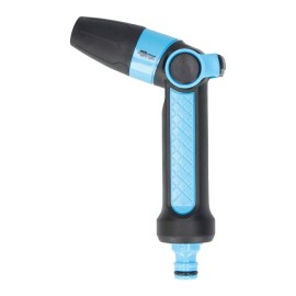 Eyeliner Glam'eyes Professional Rimmel London