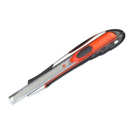 Oh My Home Waterproof Parasol Cover