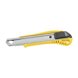 Freestanding Fan Cecotec Forcesilence Smartextreme 28 W