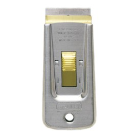 School Bag Spiderman 70808 Blue Black