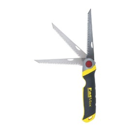 School Bag Super Wings 73523 Blue Orange