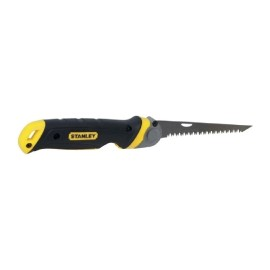 School Bag Super Wings 73530 Blue Orange