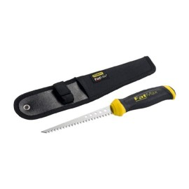 School Bag Super Wings 73547 Blue Orange