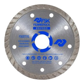 snack bag Spiderman 73882 Blue Red