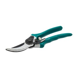 snack bag Jake y los Piratas 78924 Blue Red