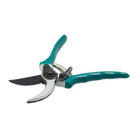 snack bag Spiderman 32206 Blue Red