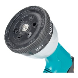 Perfume Hombre 212 Nyc Men Carolina Herrera Eau de Toilette (50 ml)