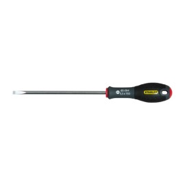 Set de Jabones Go Fresh Dove (2 units)
