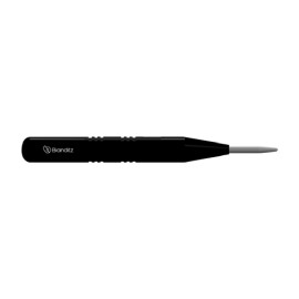 Gel de Ducha Purely Pampering Dove (500 ml)