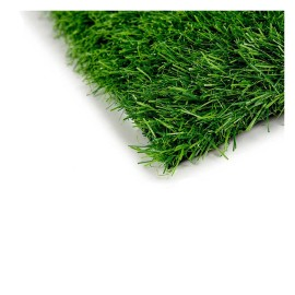 Gel de Ducha Creme Care Nivea (750 ml)