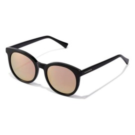 Jabón de Manos Creme Care Nivea (250 ml)