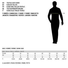 Cera Depilatoria Corporal Veet (250 ml)