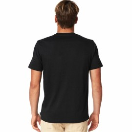 Fresh Breath Toothpaste Binaca (125 ml)
