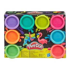 Toothpaste Sensitive Gums Sensodyne (75 ml)