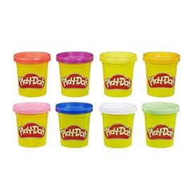 Desodorante en Spray Allure Homme Chanel (100 ml)