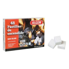 Desodorante en Spray Nº 5 Chanel (100 ml)