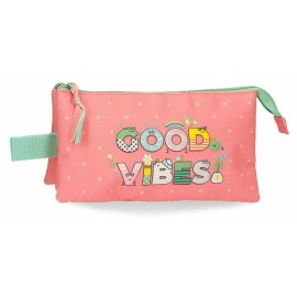 Body Sponge Actibel Vegetal Calypso
