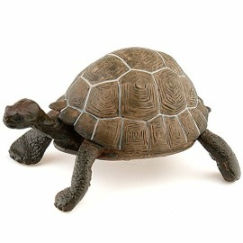 Toothbrush Total Clean Medium Jordan (2 uds)