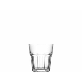 Electric Toothbrush Vitality Trizone Oral-B