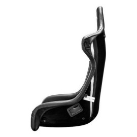 Toothpaste Total Efecto Visible Colgate (75 ml)