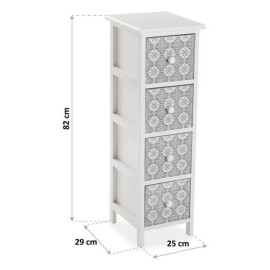 Cotton Buds Premium Bel (300 uds)