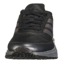 Desodorante en Spray 212 Vip Carolina Herrera (150 ml)