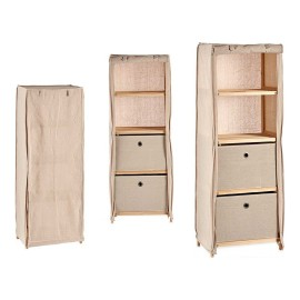 Children's Shampoo Sensitive Touch Johnson's (250 ml)