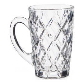 Anti-Frizz Treatment Frizz-ease John Frieda (50 ml)